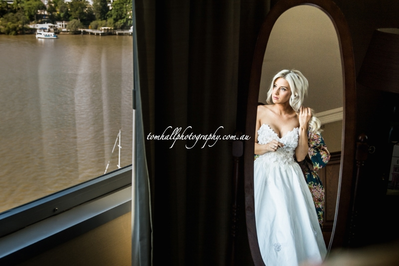 Brisbane-Wedding-Photos-Tom-Hall-Photography-Resized-10