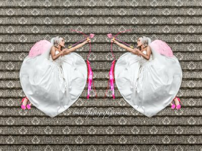 Why am I a Wedding Photographer? | Brisbane Wedding Photographer - Tom Hall Photography image 54