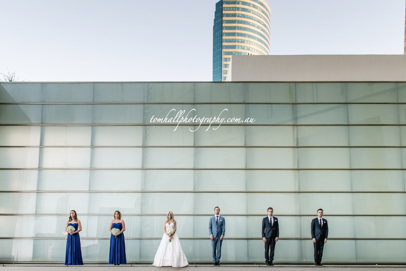 Brisbane-Wedding-Photos-Tom-Hall-Photography-Resized-21
