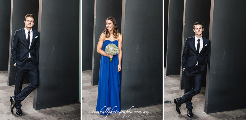 Brisbane-Wedding-Photos-Tom-Hall-Photography-Resized-23