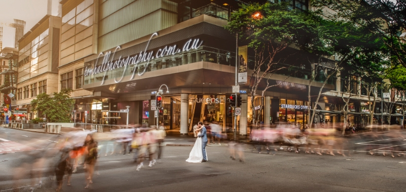 Brisbane-Wedding-Photographer-Tom-Hall-Photography-Resized-25