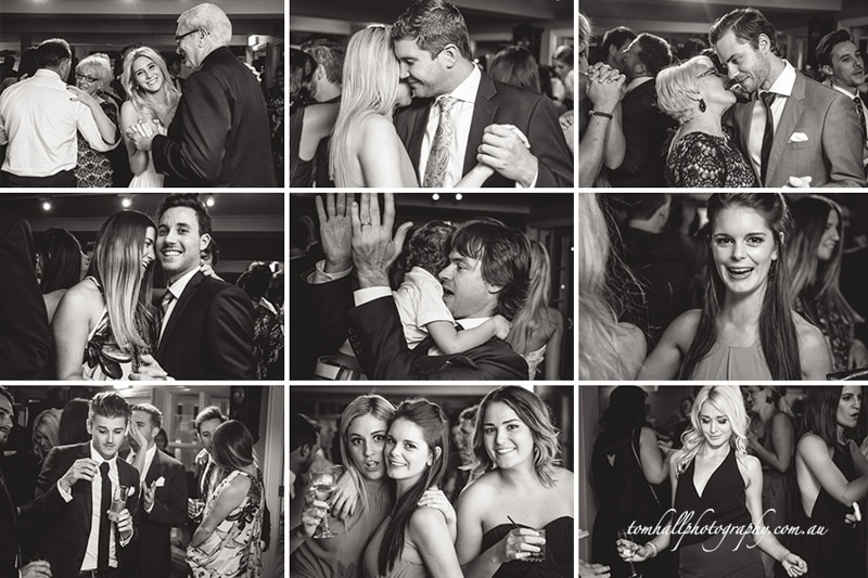 Brisbane-Wedding-Photos-Tom-Hall-Photography-Resized-37