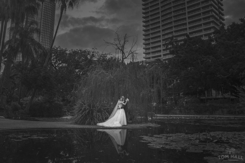 Brisbane-Weddings-Tom-Hall-Photography-7