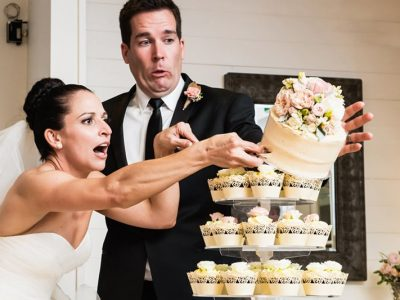 Cake-Cutting-Disaster-Tom-Hall-Photography-001b-2019