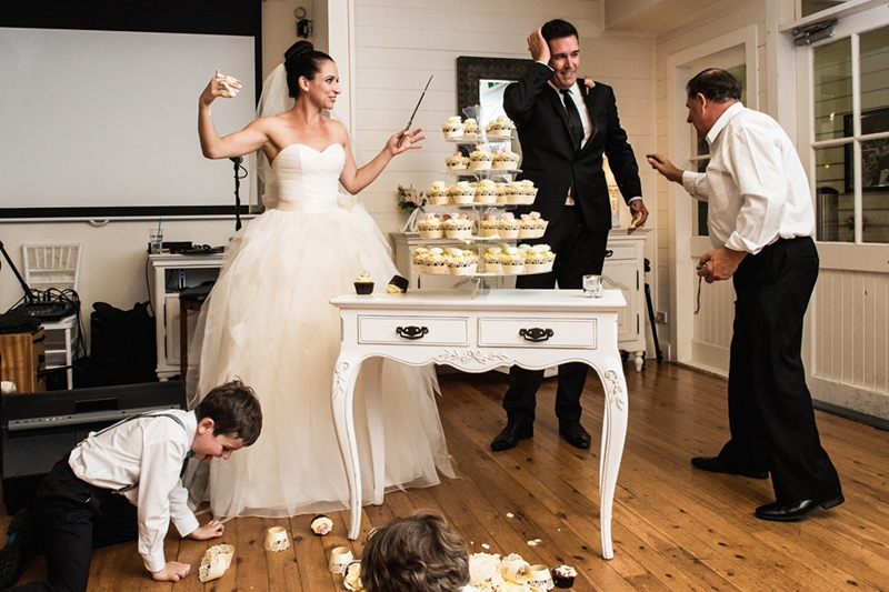 Cake-Cutting-Disaster-Tom-Hall-Photography-002b-2019