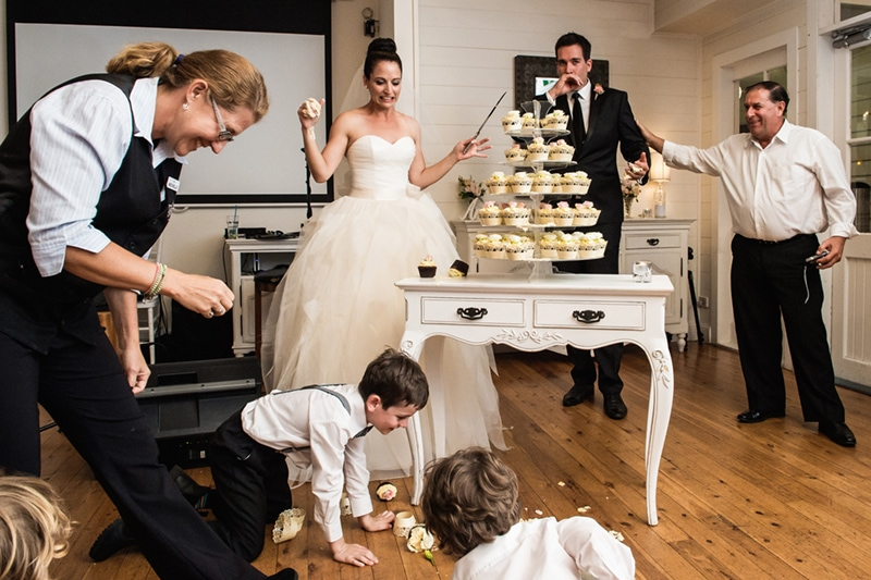 Cake-Cutting-Disaster-Tom-Hall-Photography-003b-2019