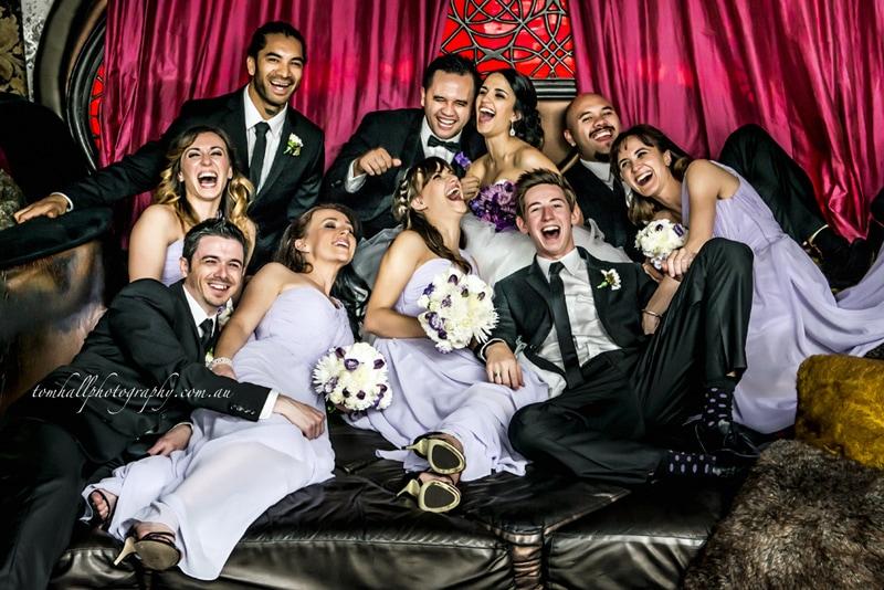 Cloudland-Wedding-Photography