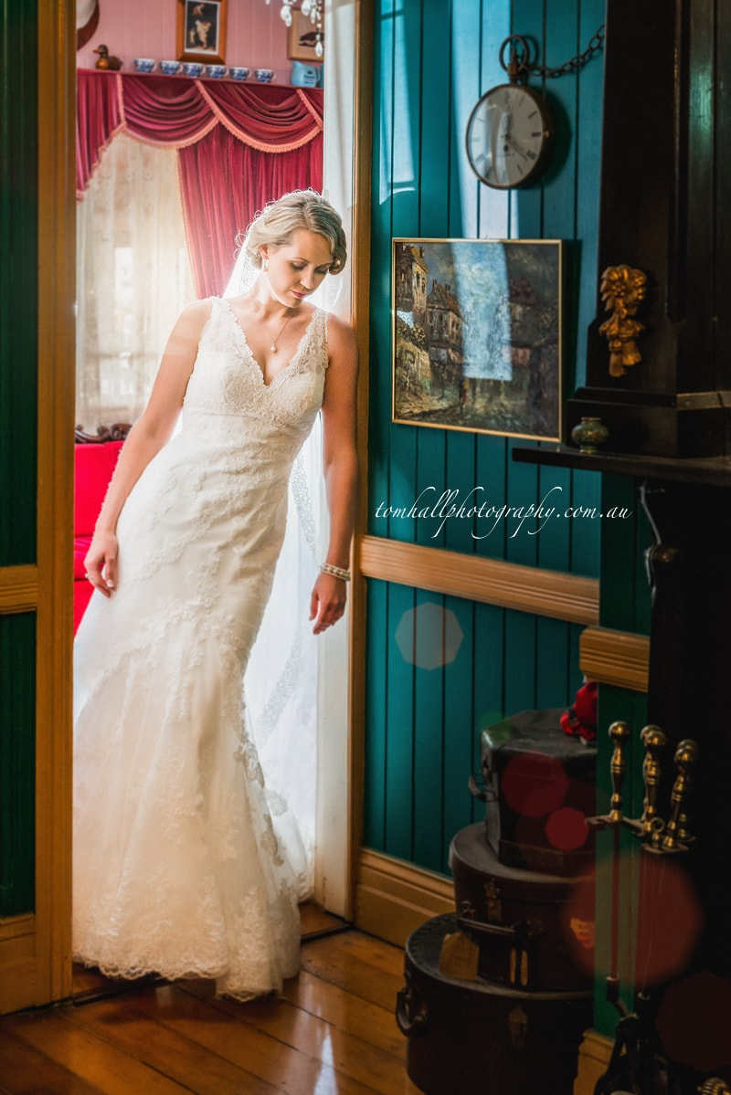 Glengariff-Estate-Wedding-Photos