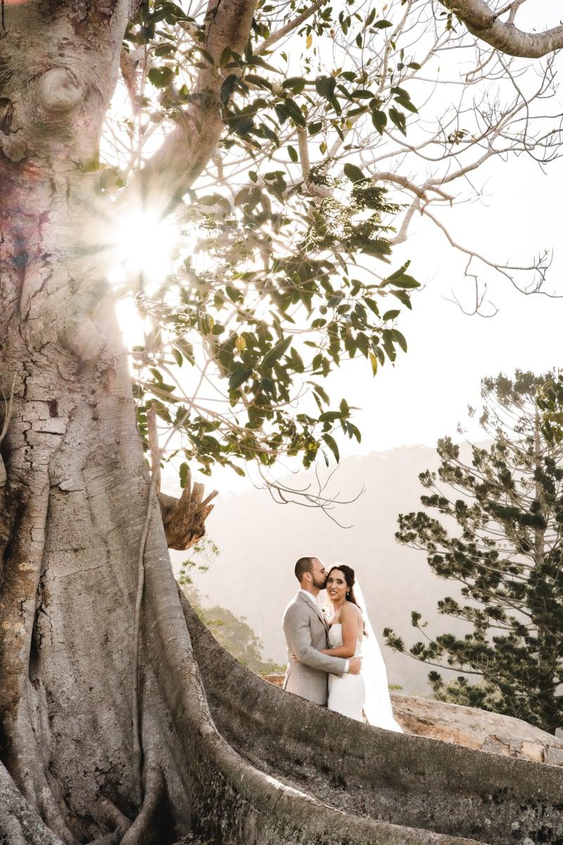 Gold Coast Wedding Photographer -7