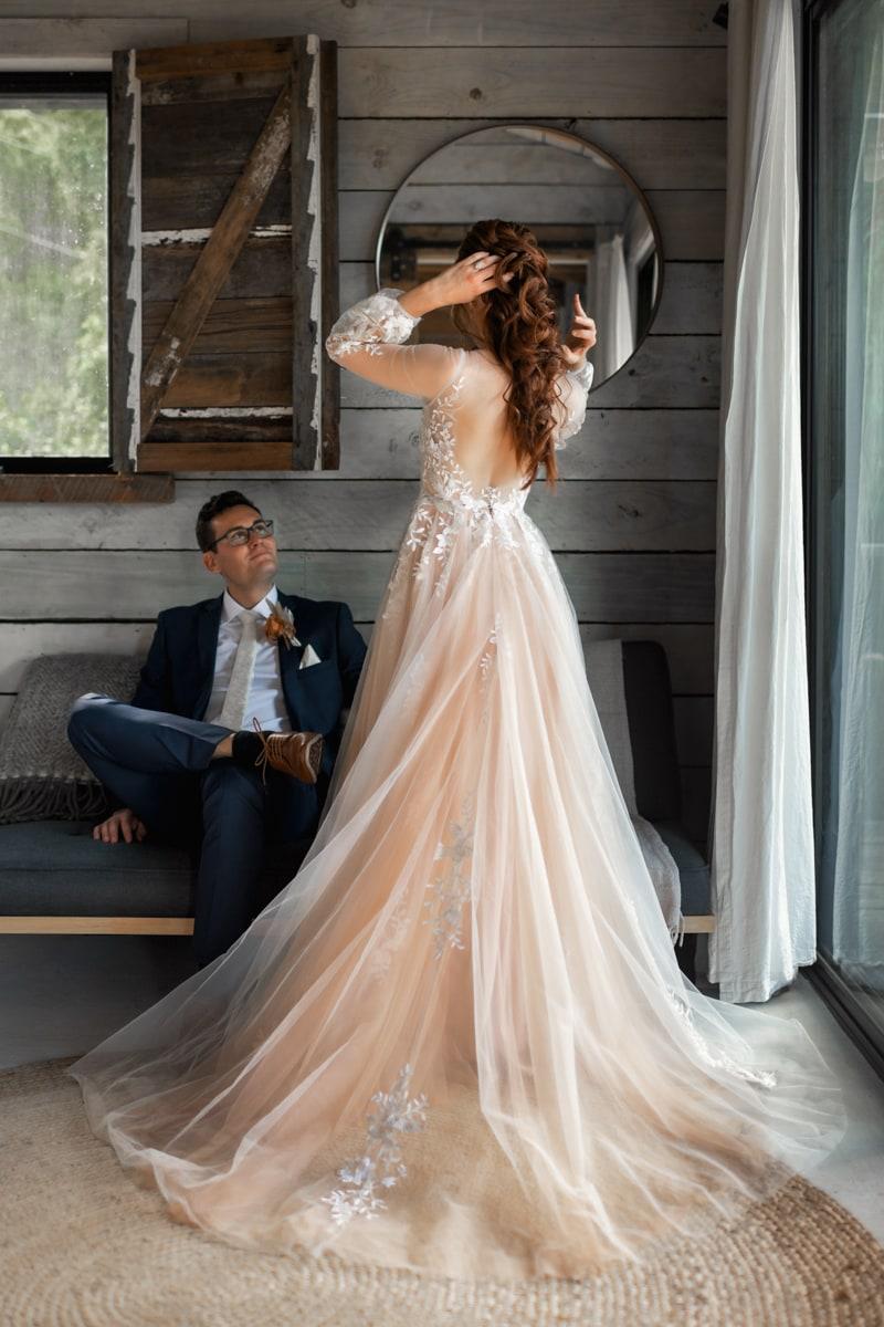 Gold Coast Wedding Photographer Currumbin Valley-106