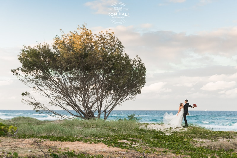 Gold-Coast-Wedding-Photographer-Tom-Hall-1