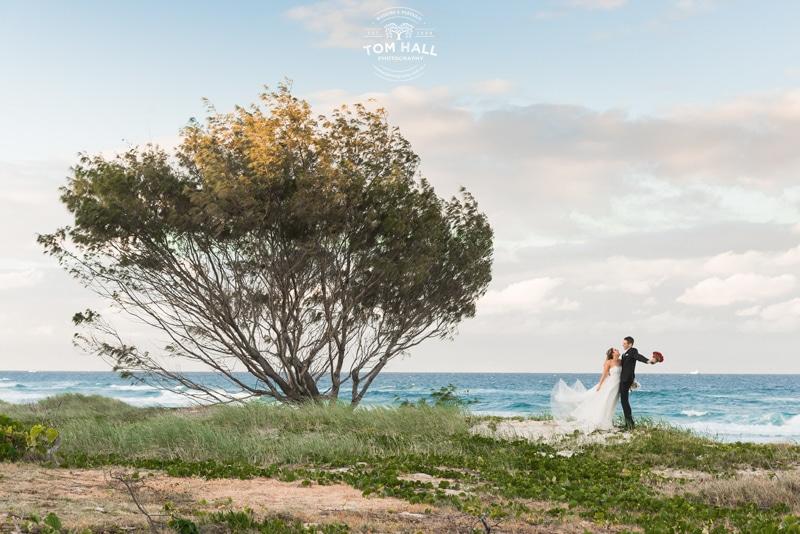Gold-Coast-Wedding-Photographer-Tom-Hall-1