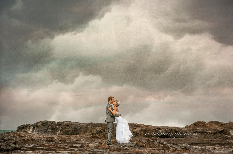 Gold-Coast-Wedding-Photographer-Tom-Hall-10