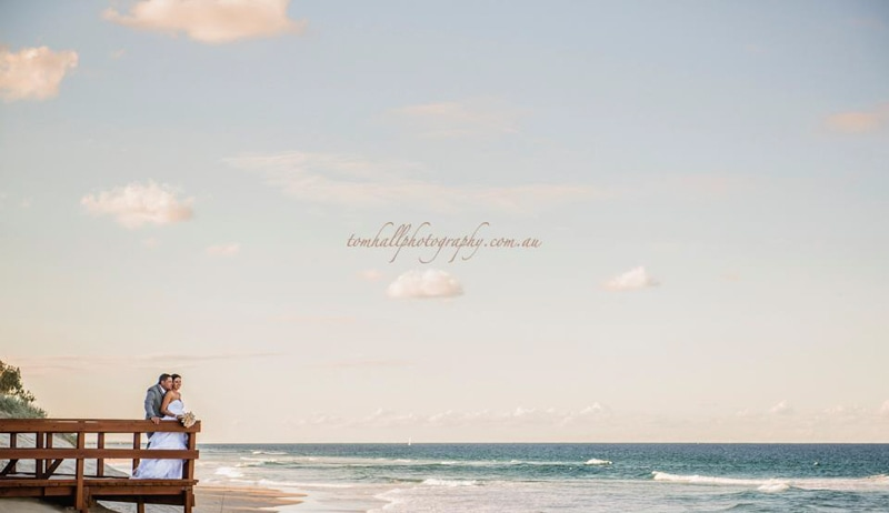 Gold-Coast-Wedding-Photographer-Tom-Hall-11
