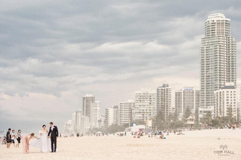 Gold-Coast-Wedding-Photographer-Tom-Hall-12