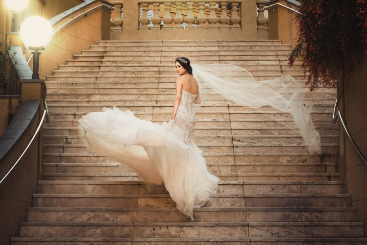 Gold-Coast-Wedding-Photographer-Tom-Hall