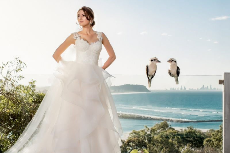 Gold-Coast-Wedding-Photographer-Tom-Hall-3