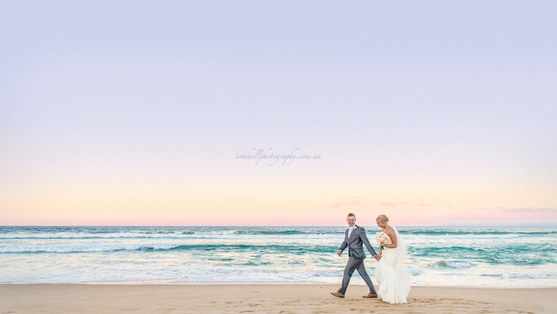 Gold-Coast-Wedding-Photographer-Tom-Hall-4