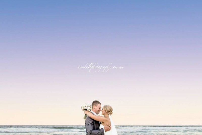 Gold-Coast-Wedding-Photographer-Tom-Hall-5