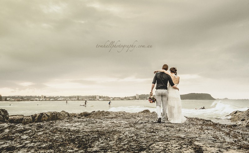 Gold-Coast-Wedding-Photographer-Tom-Hall-6
