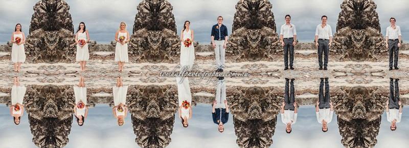 Gold-Coast-Wedding-Photographer-Tom-Hall-7