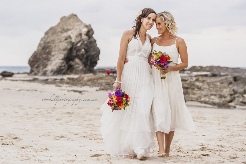Gold-Coast-Wedding-Photographer-Tom-Hall-8