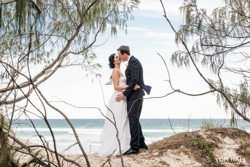 Gold-Coast-Wedding-Photographer-Tom-Hall-9