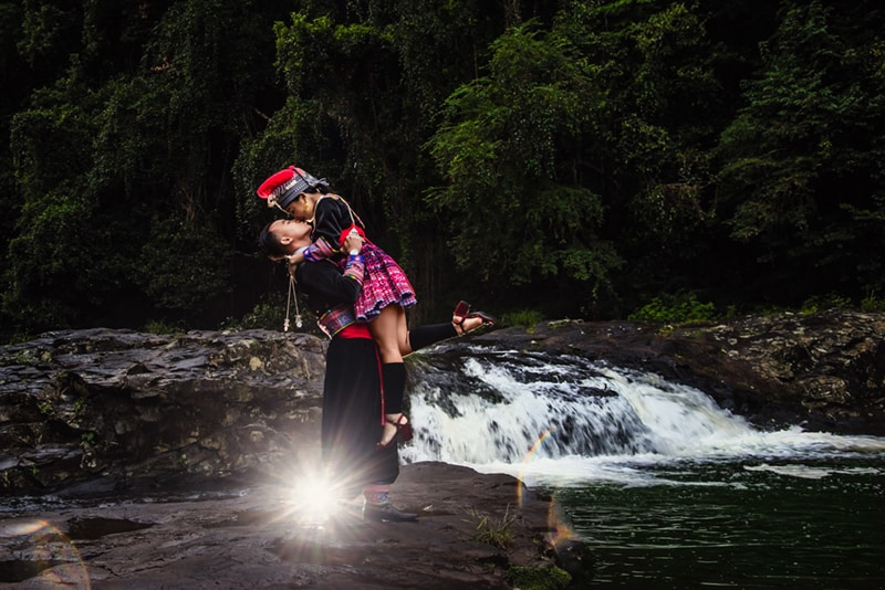 Hmong-Engagement-Photography-by-Brisbane-Photographer-Tom-Hall-2