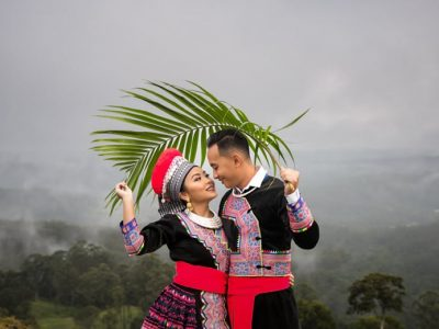 Hmong-Engagement-Photography-by-Brisbane-Photographer-Tom-Hall-Photography