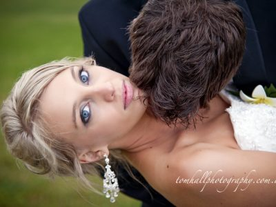 Joy in Kingaroy | Brisbane Wedding Photographer - Tom Hall Photography image 17