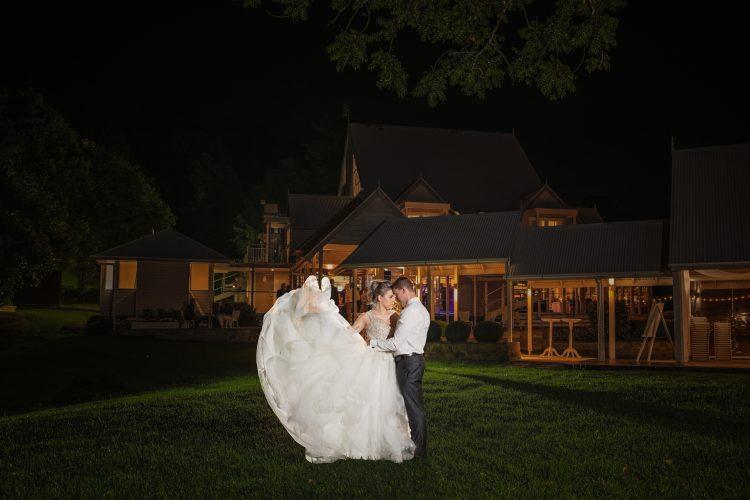 Maleny-Manor-Wedding-Photographer-1