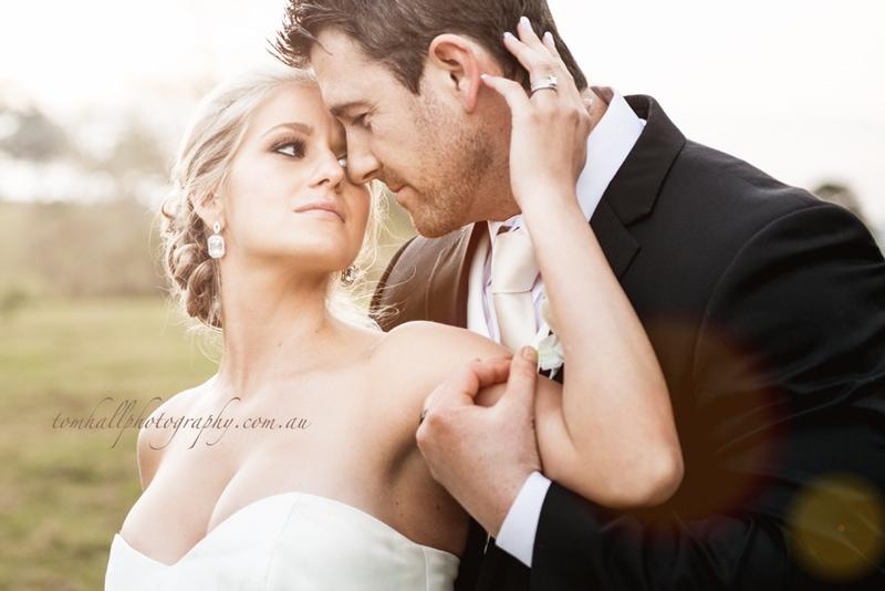 Maleny-Manor-Wedding