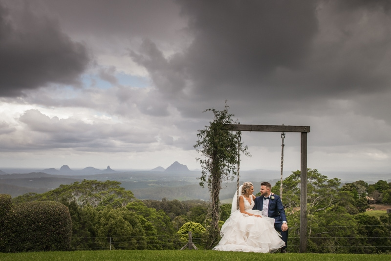 Maleny-Wedding-Photographer-Tom-Hall-Photography-0001