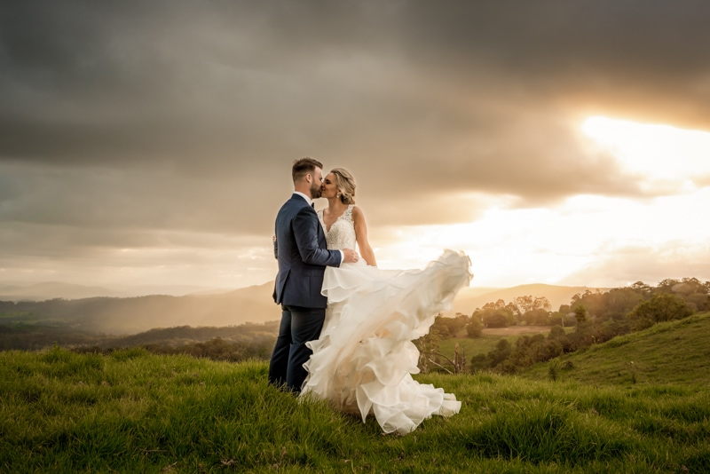 Maleny-Wedding-Photographer-2018-74
