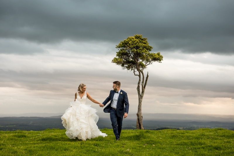 Maleny-Wedding-Photographer-Tom-Hall-Photography-0002