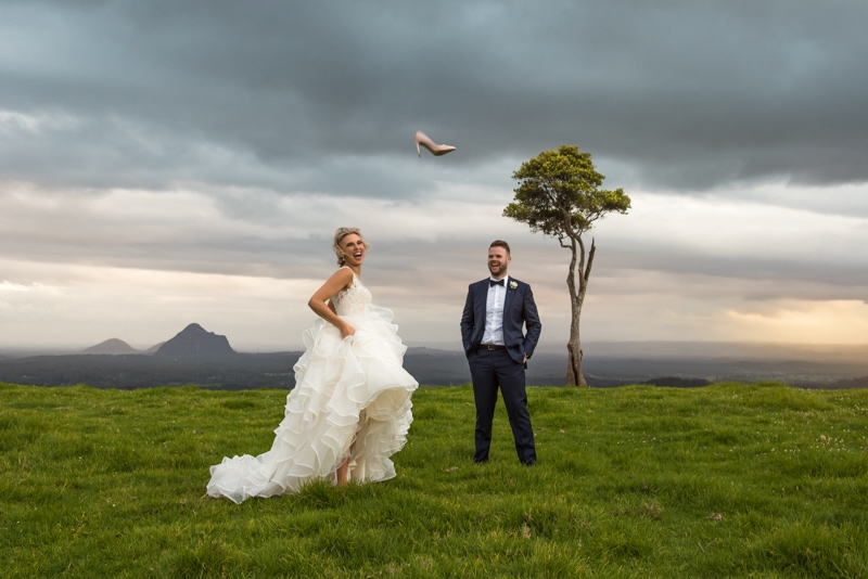 Maleny-Wedding-Photographer-Tom-Hall-Photography-0003
