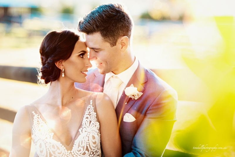 Maleny Wedding Photographer Blog Tom Hall-1 Weddings at Tiffanys