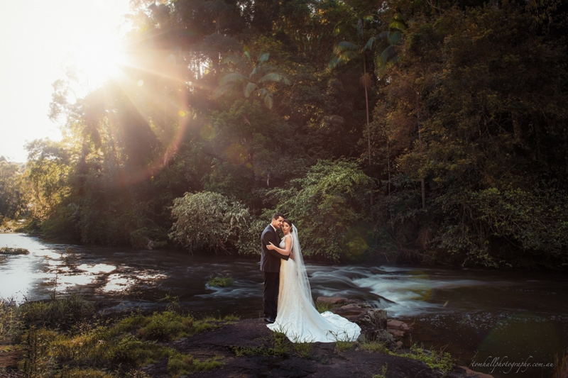 Maleny-Wedding-Photographer-Tom-Hall-001