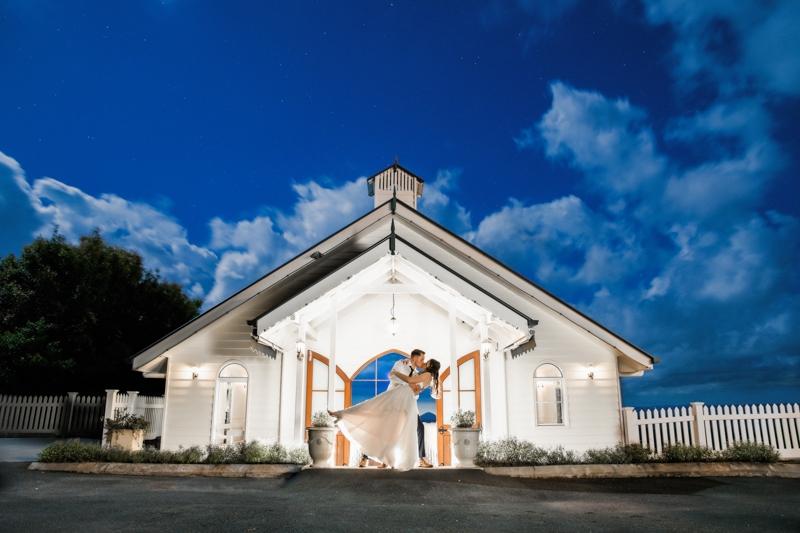 Maleny Wedding Photographer Tom Hall-12