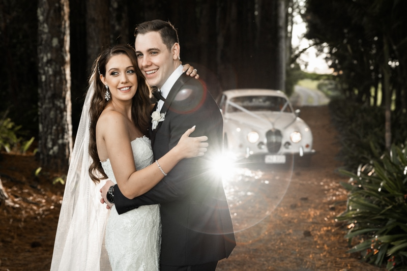 Maleny Wedding Photographer Tom Hall-13