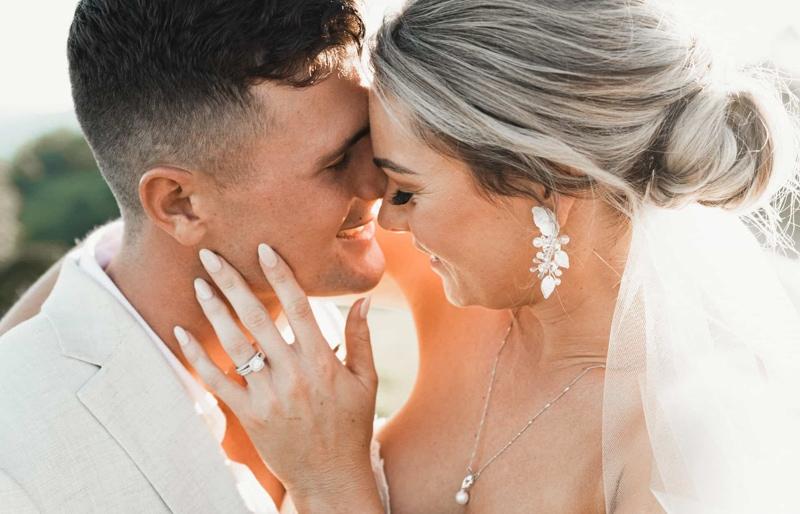 Maleny Wedding Photographer Tom Hall-2