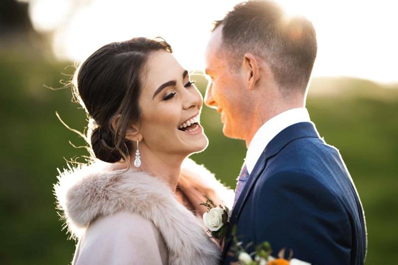 Maleny Wedding Photographer Tom Hall-4