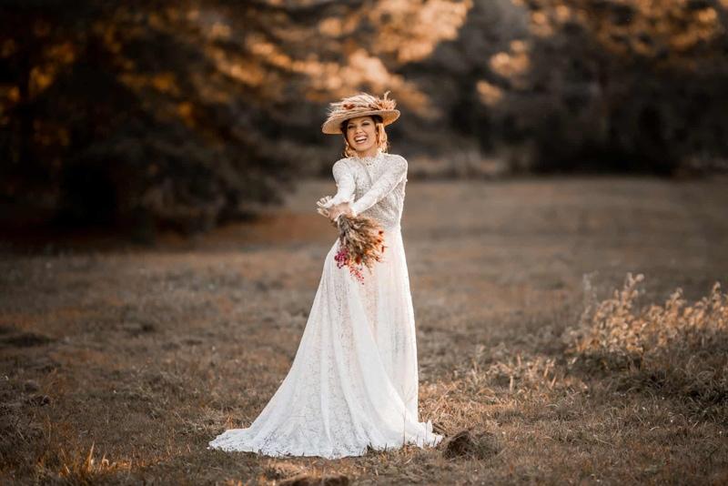 Maleny Wedding Photographer Tom Hall-5