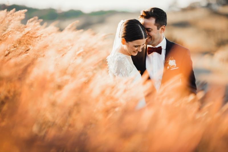 Maleny Wedding Photographer Tom Hall-9