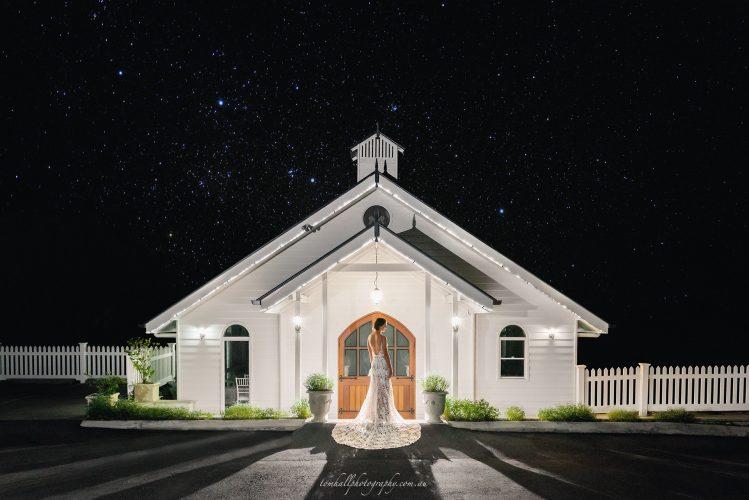 Maleny-Wedding-Photographer-Tom-Hall-Weddings-at-Tiffanys