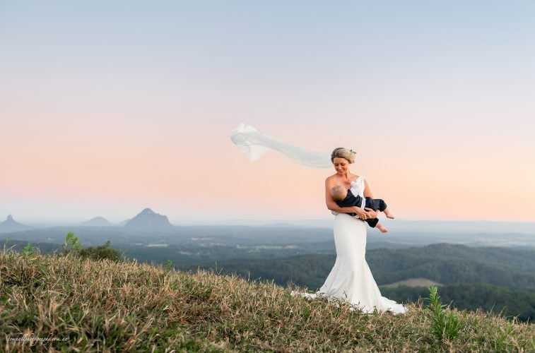 Maleny-Wedding-Photographers-Tom-Hall-002