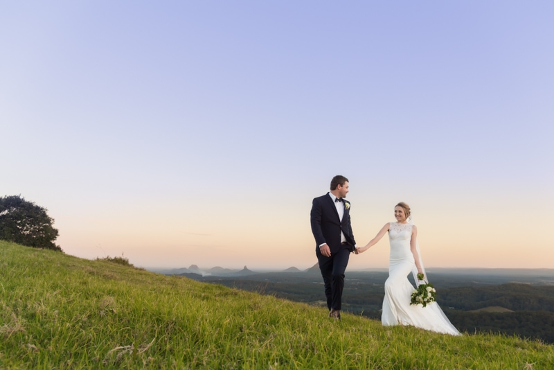 Maleny-Wedding-Photos