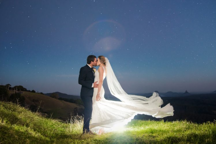 Maleny-and-Brisbane-Wedding-Photographer-Tom-Hall-1