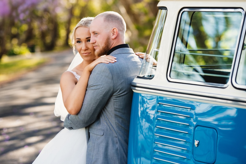 Maleny-and-Sunshine-Coast-Wedding-Photographer-Tom-Hall-at-Tiffanys