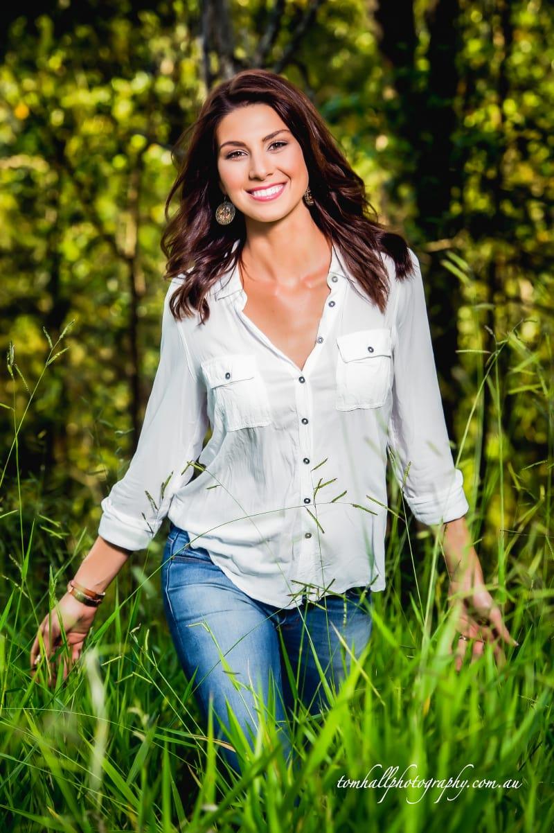Amanda Duval